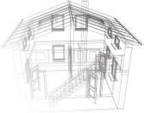 house-png